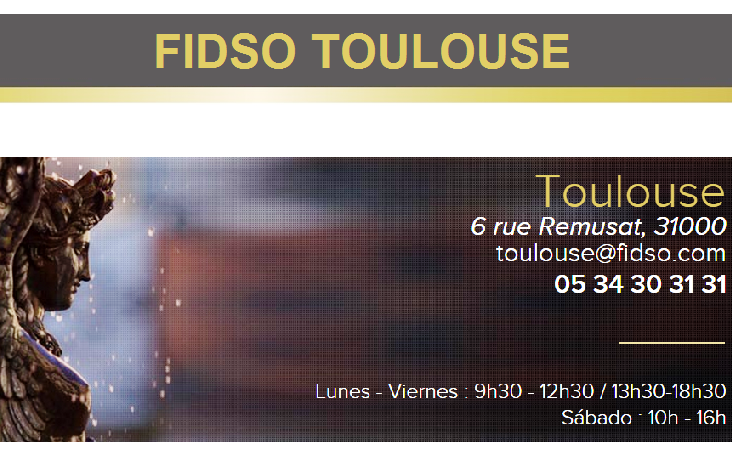 Fidso Toulouse